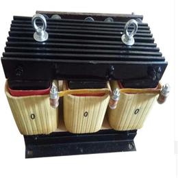 鲁杯厂家质保频敏变阻器冶金用三相异步电动机频繁操作