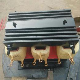 鲁杯质保频敏变阻器适用于平移机钩上的电机出米辊道轧钢机