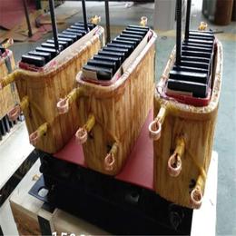 金牌卖家频敏变阻器配绕线YZR电机轧钢机球磨机鲁杯