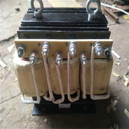 频敏变阻器铜线圈型号齐全价格优惠厂家质保山东鲁杯