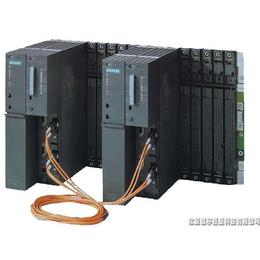 西門子6ES7 355-0VH10-0AE0閉環控制模塊