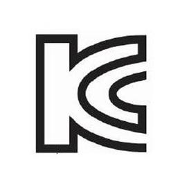 KC<em>认证</em><em>检测</em><em>认证</em><em>服务</em> KC<em>认证</em>KC报告咨询办理