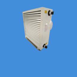 暖风机-迅远空调(在线咨询)-NC/B-60暖风机
