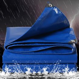 防雨布防水防晒篷布遮阳遮雨布