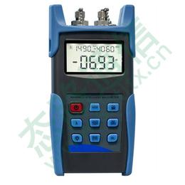 态路通信供应FPL300光用表