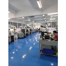 pcb线路板贴片加工 pcb软硬结构设计 贴片 成品组装