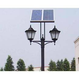 山东本铄新能源(图)-河北太阳能庭院灯-太阳能庭院灯