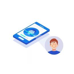 刷脸支付系统商家营销软件开发可贴牌缩略图