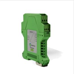 新品上市厂家直销RS485隔离模块信号隔离器