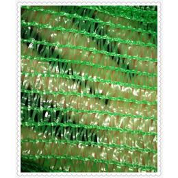 便宜的盖土网厂家优质的防尘盖土网厂家