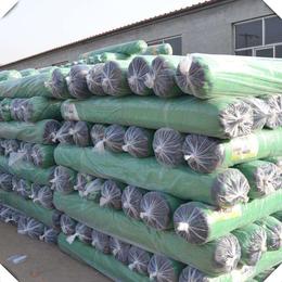 防尘盖土网批发绿色盖土网厂家
