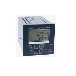 溶解氧变送器COM223-DX0005德国E+H