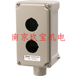 BXA222日本KASUGA春日电机接线盒BXW302