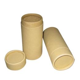 圆形 抗压厚壁 纸筒包装纸筒