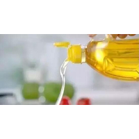 大豆油、花生油、调和油区别有多大?