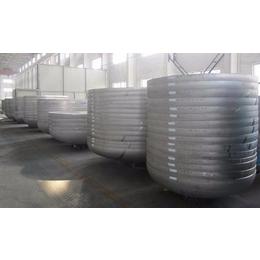 大型压力容器封头-宏顺玻璃钢(在线咨询)-压力容器封头