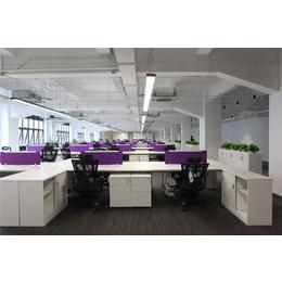 办公家具多少钱-威海办公家具-泰驰家具(图)