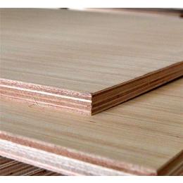 多层板-永恒木业刨花板价格-阻燃多层板