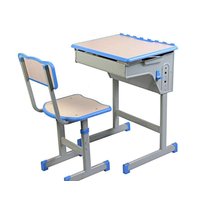 学校课桌椅储存处理方法有哪些技巧