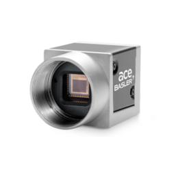 測易 ODLVE-30-S1W3 機器視覺檢測設備 無需編程