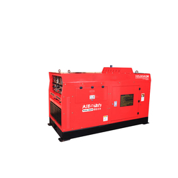 500A柴油发电电焊一体机参数