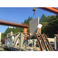 预制装配混凝土结构施工技术(二)