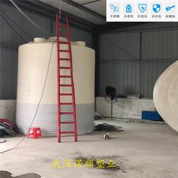 武汉塑料水箱 污水水箱