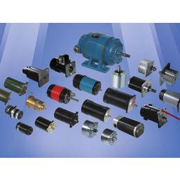 山博电机(图)-伺服电机减速机-渭南减速电机