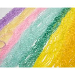 浦江水晶烤漆-水晶烤漆-赵宅水晶款式多样