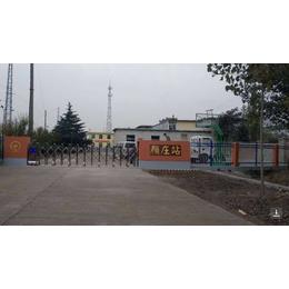 泰安肥城双兴学校自动门厂家阐述它的控制要求