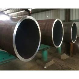 供应P9合金钢管 无缝钢管生产厂家