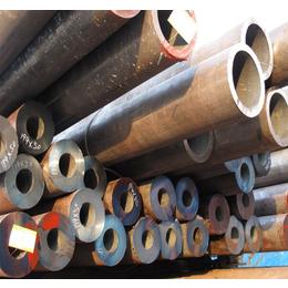 供应38CrMoAl合金钢管 38CrMoAl无缝管现货