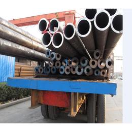 供应15CrMo合金管 15CrMo无缝钢管现货
