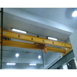 10吨16吨20吨单梁门式起重机 行车 包厢龙门吊亚博国际版