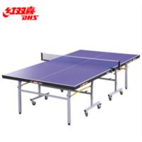 乒乓球台你真得了解吗?