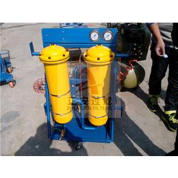 滤油机luc-635厂家现货供应华为移动3g无线网卡图片