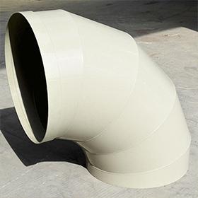 废气设备配件