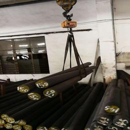 厂家供应QT700-2球墨铸铁 QT700-2耐磨球墨铸铁棒