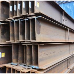 江西H型钢南昌钢材景德镇钢材上饶不锈钢钢材批发厂家直销缩略图