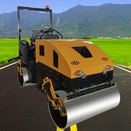 山东冠森机械(在线咨询)-北京压路机-压路机厂家