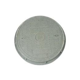 江西直销复合树脂圆井盖缩略图