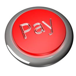 第三方支付系统对接BC稳定支付通道缩略图