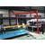 河南气控气动吊臂-岳达为您量身定制方案-气控气动吊臂生产厂家缩略图1