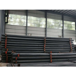 河南璐群商贸有限公司 供应各种钢材 螺纹钢 盘圆 板材等