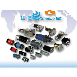 微型直流电机-山博电机(在线咨询)-南昌直流电机