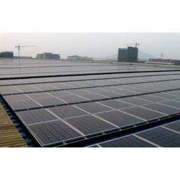 安徽本地太阳能光伏发电家用建筑屋面发电