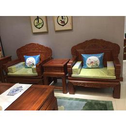 年年红精品红木家具价格-年年红精品红木家具-年年红红木家具