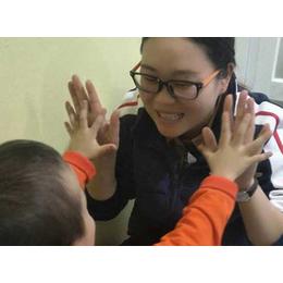 儿童社交障碍-杭州康语-社交障碍
