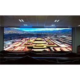 舞台led显示屏价格-强彩光电「品质保证」-led显示屏