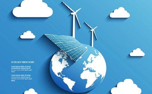 电力环保行业发展现状分析 环保标准提升促进行